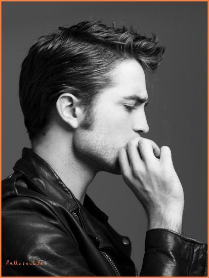 Robert Pattinson (Twilight) 040