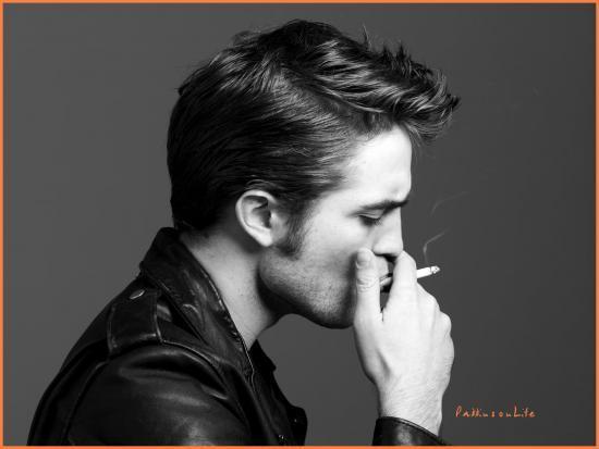 Robert Pattinson (Twilight) 041