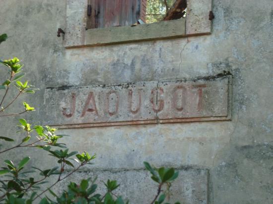 Jaougot_2