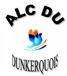 alc dunkerquois