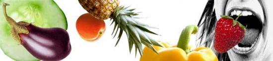 http://s3.e-monsite.com/2010/09/01/06/resize_550_550//banniere-fruits.jpg