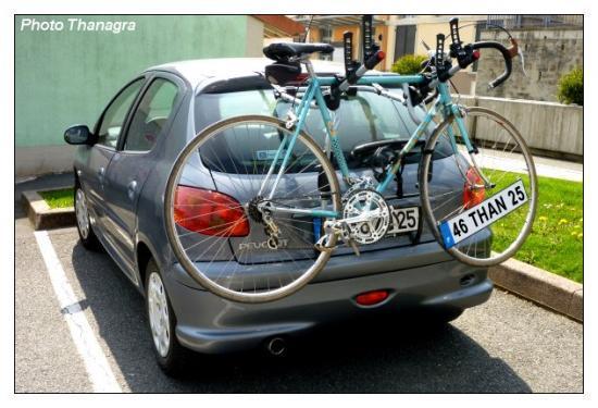 Porte vélo.jpeg