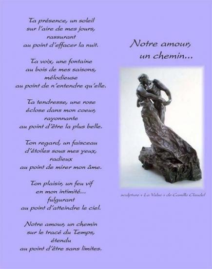 Rencontre femme auch