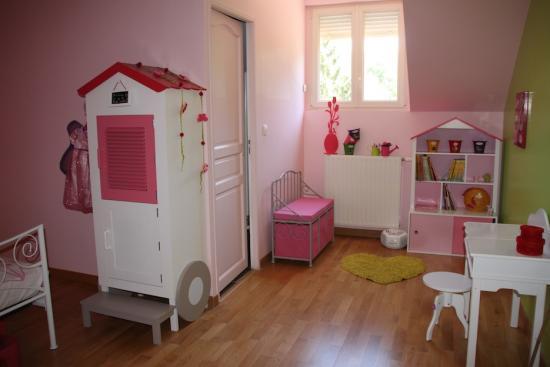 1001 id es les a guid dans ce projet du choix des couleurs jusqu 39 la d coration en passant. Black Bedroom Furniture Sets. Home Design Ideas