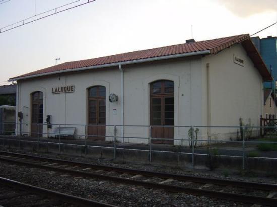 Laluque-Midi_4
