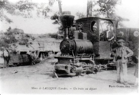 Mines de Laluque_2