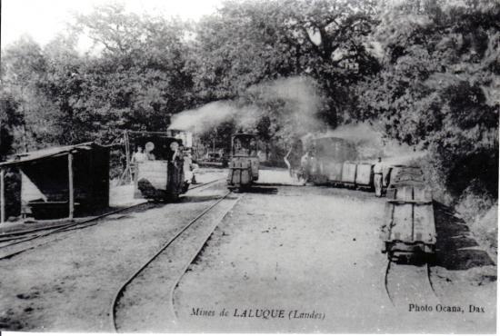 Mines de Laluque_3