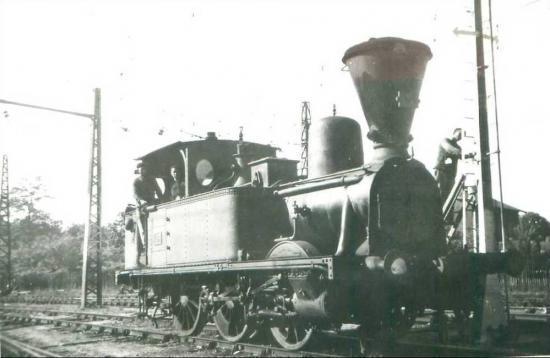 030T n°5 à Ychoux