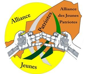 ALLIANCE CLUB DES PATRIOTES (ACP)