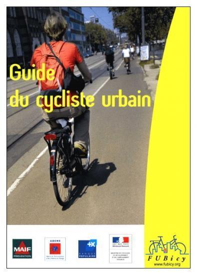 Guide du cycliste urbain.jpeg