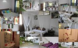 GUADELOUPE RENTING