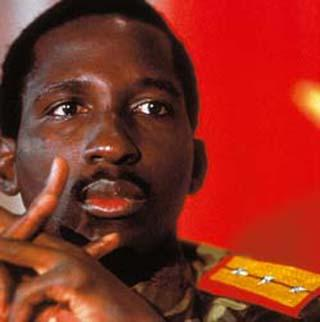 http://s3.e-monsite.com/2010/09/11/04/resize_550_550//sankara-thomas.jpg