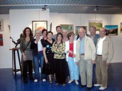 leclerc 2007