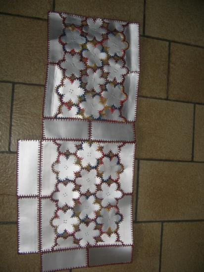 sac-aux-fleurs