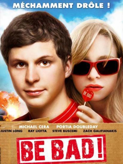 film drole pour adolescent