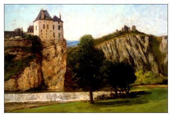 Château de Thoraise par Courbet.jpeg