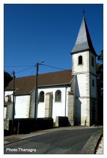 Eglise Saint Pierre et Paul.jpeg