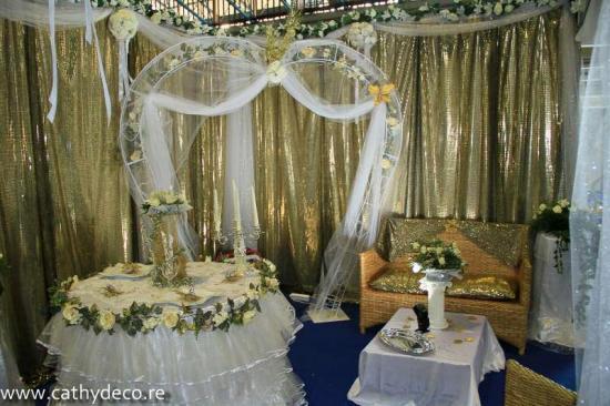 cathy vous propose des ides originales pour personnaliser vos rceptions mariage baptme communion anniversaire etc - Decoratrice Mariage