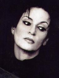 Barbara, l'aigle noir
