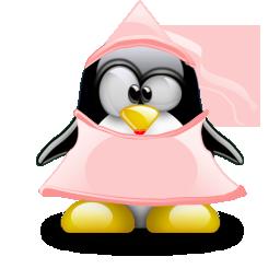 http://s3.e-monsite.com/2010/09/23/02/resize_550_550/tux-princesse.png