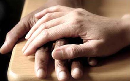 http://s3.e-monsite.com/2010/09/24/06/compassion.jpg