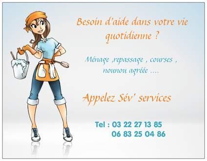 Modele Carte De Visite Service A La Personne Annuaire Des Rseaux Franchise Sur