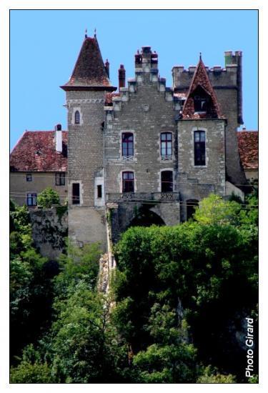 Château de Thoraise.jpeg