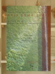 Prix Sema