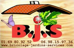 LOGO B.J.S.