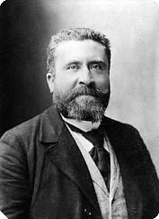 Jean Jaurès (wikipédia)
