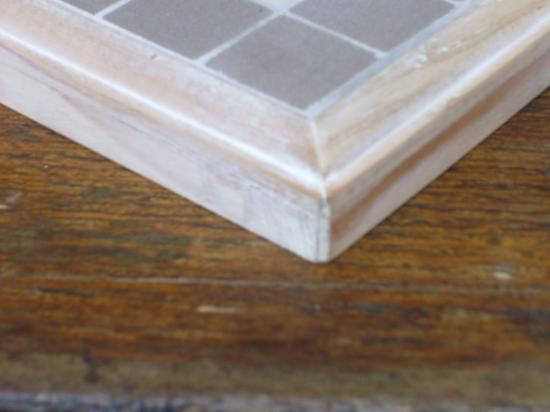 carrelage design imperm abilisant joint carrelage moderne design pour carrelage de sol et. Black Bedroom Furniture Sets. Home Design Ideas