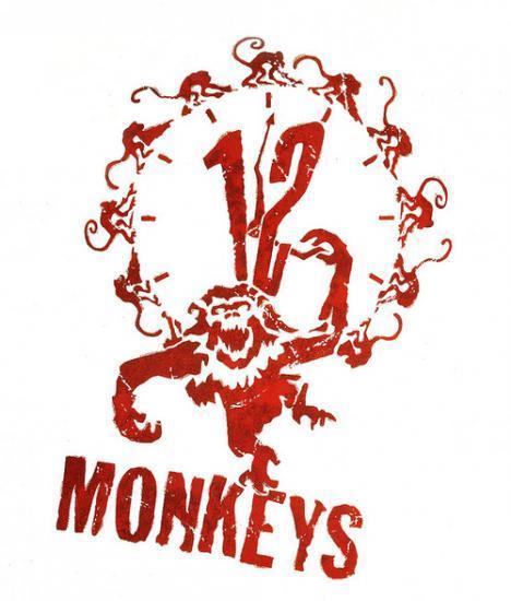 [Mini-Jeu] le nombre image 12-singes