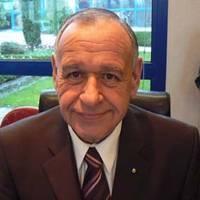 Marc Bacque Cazenave