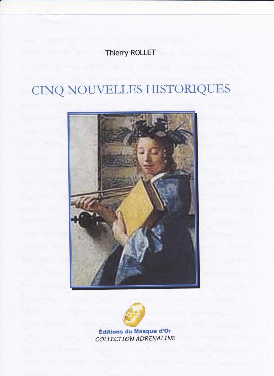 http://s3.e-monsite.com/2010/09/29/75533314couv-5-nouvelles-historiques-jpg.jpg