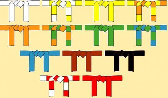 http://s3.e-monsite.com/2010/09/30/03/resize_550_550//ceintures.jpg