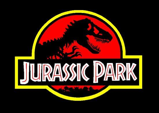 Jurassic park –tamil DUBBED movie dvd rip online watch & direct download link