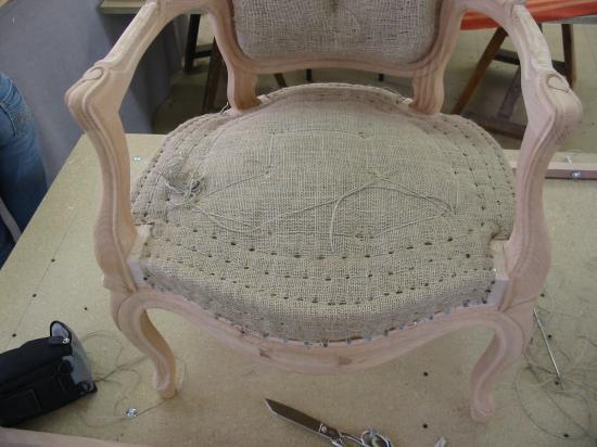 prix d un fauteuil voltaire excellent fauteuil voltaire prix luxe image fauteuil voltaire. Black Bedroom Furniture Sets. Home Design Ideas