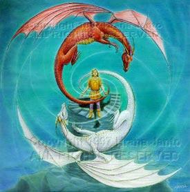 http://s3.e-monsite.com/2010/10/05/10/dragon.jpg