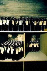 refermentation en bouteille