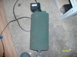 pompe powerhead 802