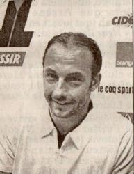 Philippe Schuth