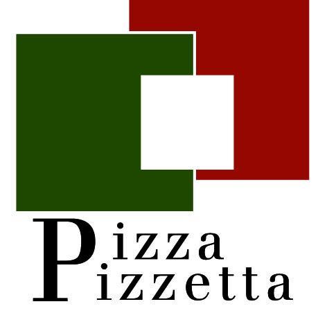 Pizza pizzetta - Soleil zen montpellier ...