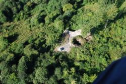 B1,GFM,puits tourelle 1905/2AM HS,LG