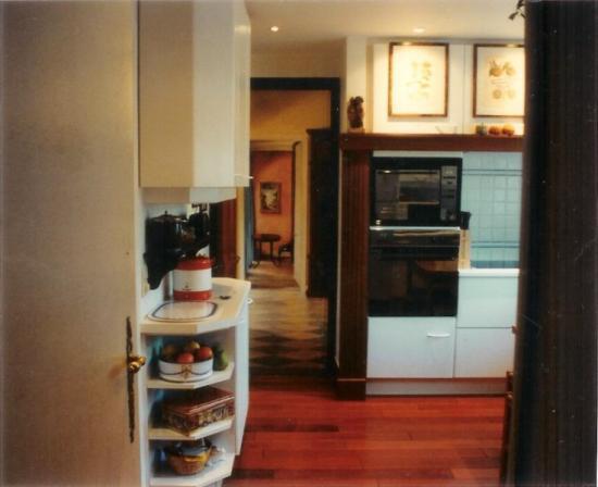 trompe l 39 oeil peintures d coratives fresques fresques s ches faux bois faux marbres. Black Bedroom Furniture Sets. Home Design Ideas