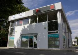 L'Institut en images