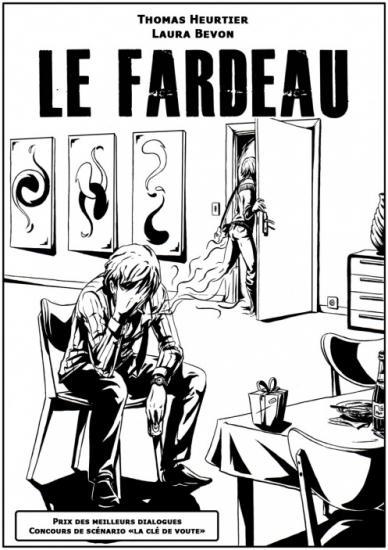 Le Fardeau