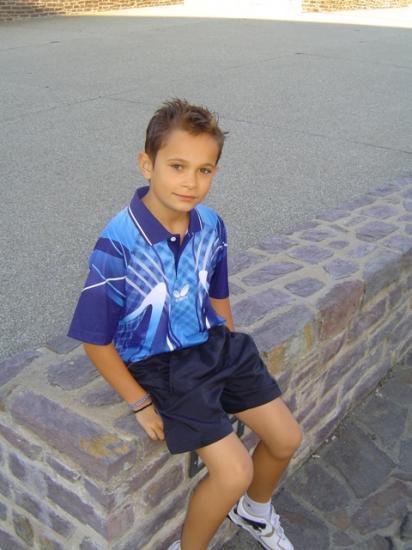 Sébastien Prime