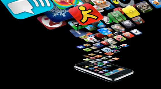 Creer Un Compte Itunes App Store Sans Carte Bancaire