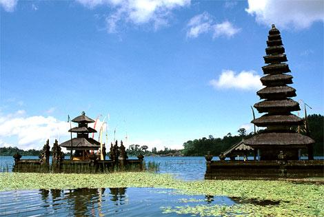 temples balinais BALI Seminyak @hellomisterd.com