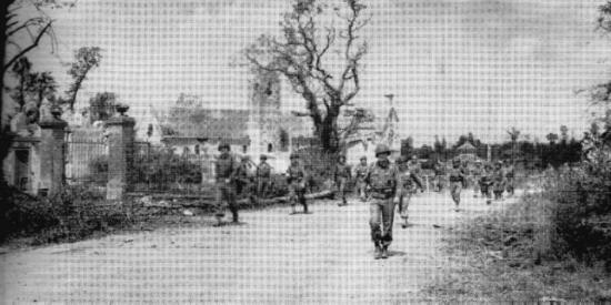LE--MEAUFFE-1944.jpg